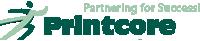 Printcore Inc.