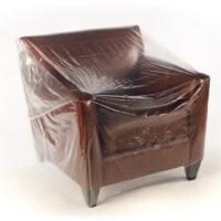 Furniture Bag Covers