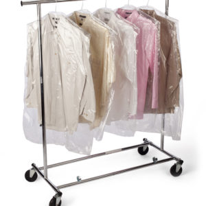 Garment-bags