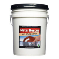 AR-Metal-Rescue-5-gal