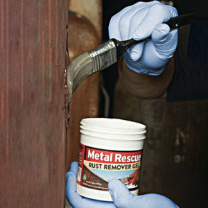 AR-Metal-Rescue-Gel-1