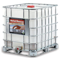 AR-Metal-Rescue-Tote